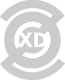 Z-ZeroXD Model